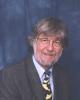 Paul Feuerstein