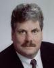 Scott Benjamin